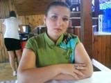 Индира Мамедовна Ашурова