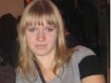 Анна Александровна Банакова
