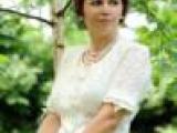 Наталья Николаевна Пахомова