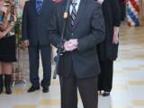Сергей Алексеевич Ситдиков, глава администрации Невского района