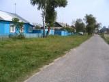 Виды  села.