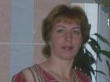 Татьяна Викторовна Красноперова