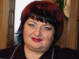 Наталья Николаевна Сазонова