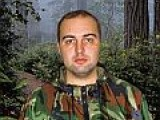 Сергей Валерьевич Кабацкий