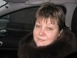 Надежда Борисовна Короткова