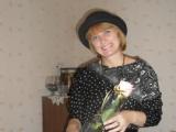 Светлана Васильевна Скрынникова