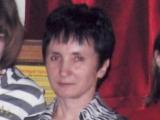 Нязиля Джафяровна Ахметова