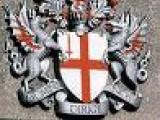 Герб Лондона