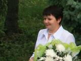 Людмила Васильевна Еремина