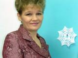 Валентина Витальевна Логунова
