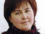 Надежда Юрьевна Пышкина