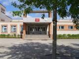Южноуральская средняя школа № 7