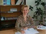 Наталья Петровна Деркач