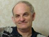 Владимир Николаевич Моисеев
