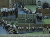 Конкурсное занятие Митяева С.М.ГОУ №333