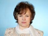 Ольга Алексеевна Долгова