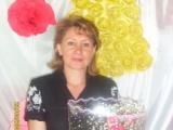 Ирина Николаевна Заколюкина