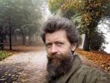Константин Борисович С.