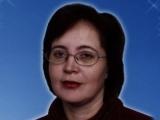 Светлана Николаевна Тутаева
