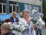 Наталия Павловна Лодягина
