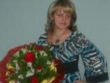 Наталья Юрьевна Полтавченко