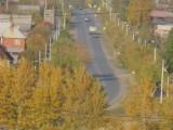 ул.Чапаева