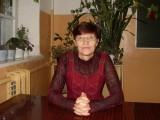 Вера Николаевна Дрозд