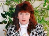Людмила Борисовна Кислова