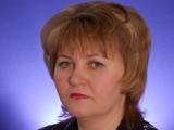 Елена Васильевна Сухинская