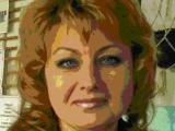 Лада Анатольевна Ночвина