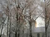 Церковь в Гремячеве