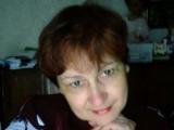 Ирина Владимировна Горкун