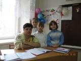 Ольга Анатольевна Суходубова