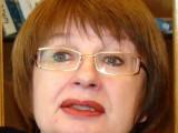 Наталья Владимировна Ковалёва