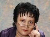 Ирина Равиловна Юсупова