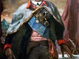 А. Суворов