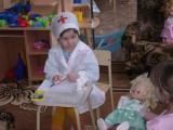 МДОУ `Кабаковский детский сад`
