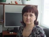 Татьяна Леонидовна Мусорова