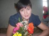 Наталья Юрьевна Кузнецова
