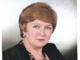 Татьяна Георгиевна Черных
