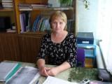 Людмила Николаевна Гайдамакина