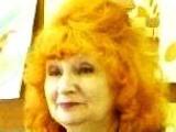 Лидия Петровна Санникова