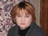 Татьяна Куприяновна Счастливая