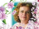 Татьяна ТЕОдоровна Гридина