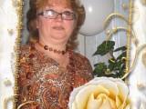 Светлана Александровна Пивень