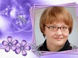 Людмила Геннадьевна Ядовина