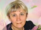 Valentina Vladimirovna Souprounova