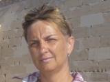 Вера Владимировна Левакова