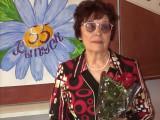 Зинаида Константиновна Главацкая(Демина)