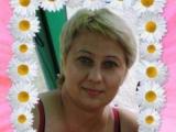 Елена Викторовна Великих